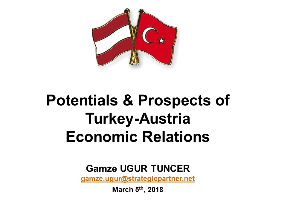 potentials-prospects-of-turkey-austria-economic-relations-folie1-1