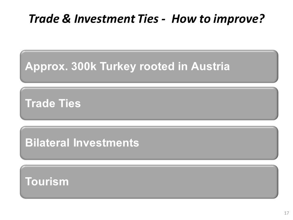potentials-prospects-of-turkey-austria-economic-relations-folie1-17