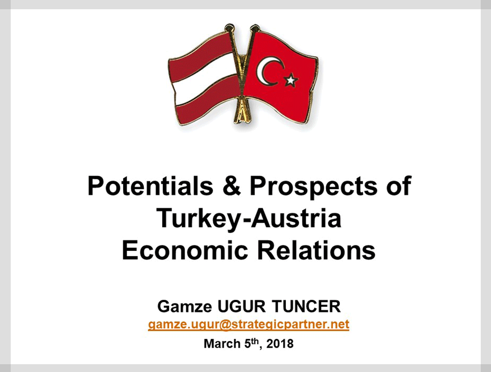 potentials-prospects-of-turkey-austria-economic-relations-cover